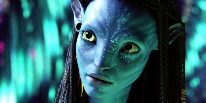 Avatar: Ubisoft Massives Projekt befindet sich weiterhin in Entwicklung