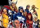 The Avengers: Videospielumsetzung weiterhin geplant