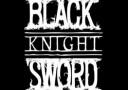 Black Knight Sword: Trailer zu theatralischem Sidescroller