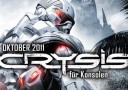 Crysis: Screenshots der Konsolenversion