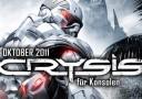Crysis: Screenshots der Konsolenversion
