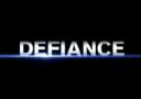 VORSCHAU: Defiance
