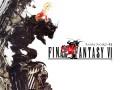 Final Fantasy VI und Chrono Trigger diese Woche im US-PSN