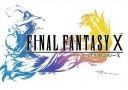 Final Fantasy X – Remake für PS3 und Vita auf dem Weg