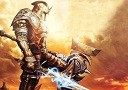 Kingdoms of Amalur: Reckoning – Brigand's Hall Cavern Demo-Video