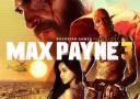 VORSCHAU: Max Payne 3