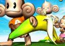 Super Monkey Ball Vita: Abgespeckter Stage-Editor enthalten