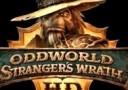 Oddworld Stranger's Wrath HD – PS3 Trailer zeigt HD-Gameplay
