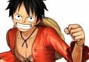 One Piece: Kaizoku Musou – Debut-Trailer