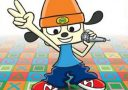 Matsuura deutet Comeback von Parappa The Rapper an