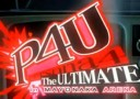 Erster Trailer zu Persona 4 The Ultimate Mayonaka Arena