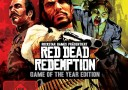 Red Dead Redemption: GOTY offiziell für den 14. Oktober angekündigt
