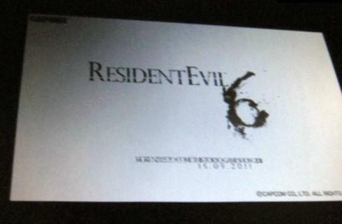 resident-evil-6-praesentation