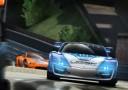 Ridge Racer Vita – Frische Bildeindrücke