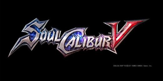 ANGESPIELT: Soul Calibur V