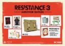 Deal der Woche: Resistance 3 – Survivor Edition