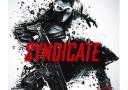 EA veröffentlicht neue Screenshots zu Syndicate