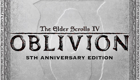 the-elder-scrolls-iv-oblivion-5th-anniversary-edition
