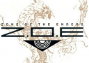 Zone of the Enders 1 HD: Kojima deutet neues Intro an