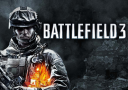 Battlefield 3: Patch geht online