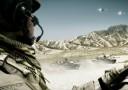 Battlefield 3: Server-Update für alle drei Versionen im Anmarsch