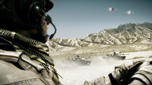 battlefield3_test_ps3_4
