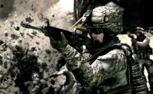 battlefield3_test_ps3_6