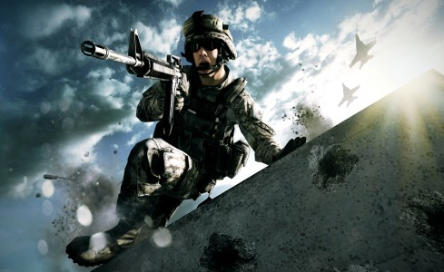 battlefield3_test_ps3_8