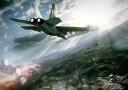 Battlefield 4 für die PlayStation 4 bestätigt: Es soll 'atemberaubend aussehen'