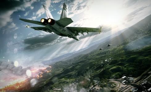 battlefield3_test_ps3_9