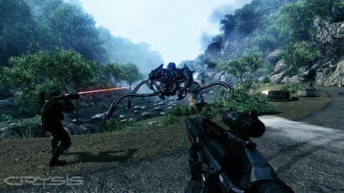 crysis_test_ps3_1