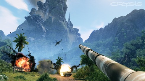 crysis_test_ps3_2
