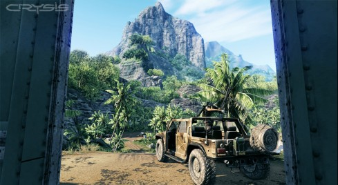 crysis_test_ps3_3