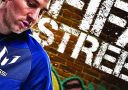 TEST: FIFA Street