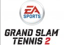 ANGESPIELT: Grand Slam Tennis 2