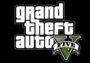 2K Games dementiert Gerüchte um Mafia 3 und 2K Czechs Beteiligung an GTA V