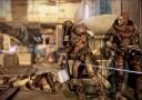 Mass Effect 4 – Gears of War: Judgment-Producer Chris Wynn stößt zum Team