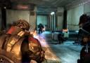 Mass Effect Trilogy: Scheinbar Version für New-Gen-Konsolen geplant
