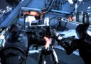 Mass Effect Trilogy: EA verspricht Überraschung für alle FemShep-Fans