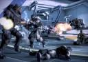 Mass Effect 4: BioWare holt sich Kingdoms of Amalur-Veteranen ins Boot