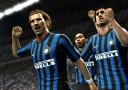 Champions League Prognose mit PES 2012: Bayer 04 Leverkusen vs. Valenica FC