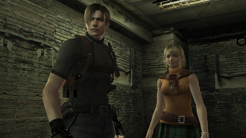 15 Jahre Resident Evil 4: Das beste Resident Evil aller Zeiten?