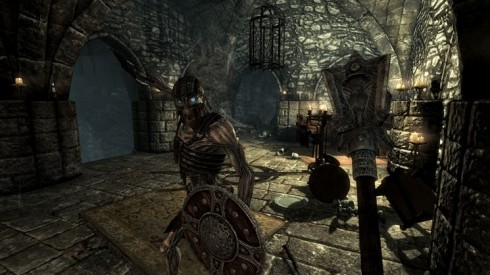 skyrim-dungeon-pic
