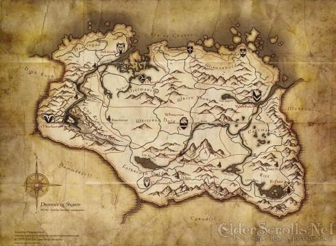 skyrim-map-karte