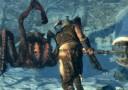 The Elder Scrolls V: Skyrim – Keine weiteren Download-Inhalte geplant