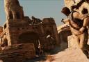 Uncharted 3: Double-Cash-Wochenende angekündigt