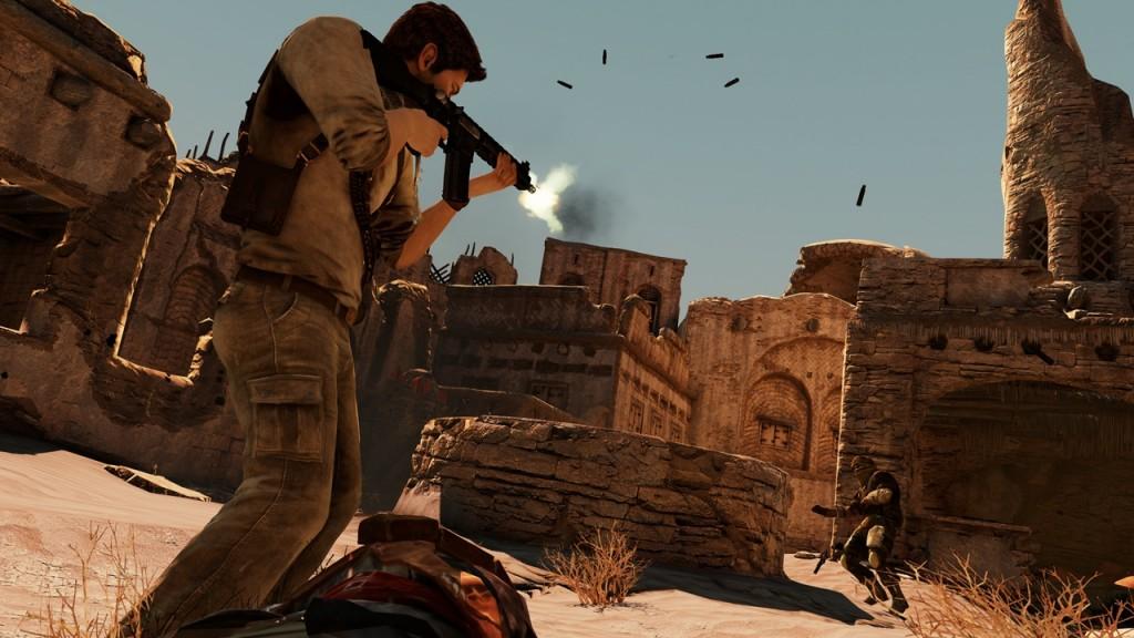 PS4 Store Deals: PS Plus Double Discounts mit massiven Preissenkungen gestartet