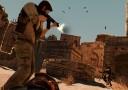 Uncharted 4: Auch Todd Stashwick arbeitet nicht mehr mit Naughty Dog