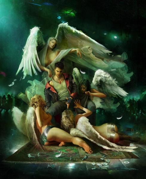 2011_08_na-1-20110815114831_dante_angels_psd_jpgcopy