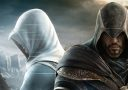 Assassin's Creed: Revelations nimmt Kurs auf den PlayStation Store